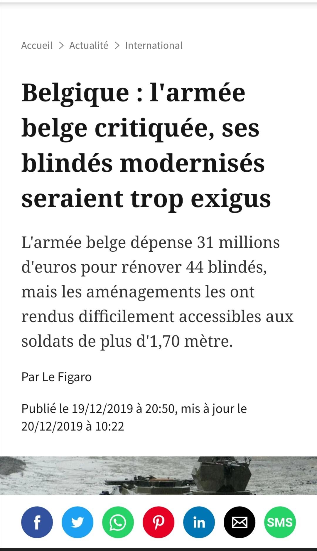 GG les belges - meme
