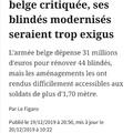 GG les belges