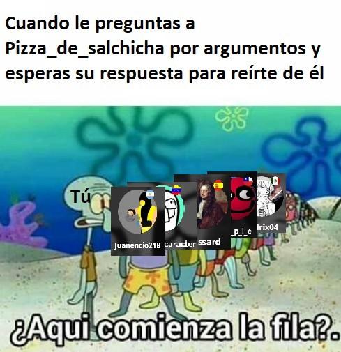 Mas info en los ultimos memes de pizza_de_salchicha