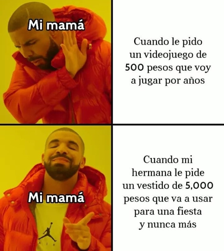 meme 11