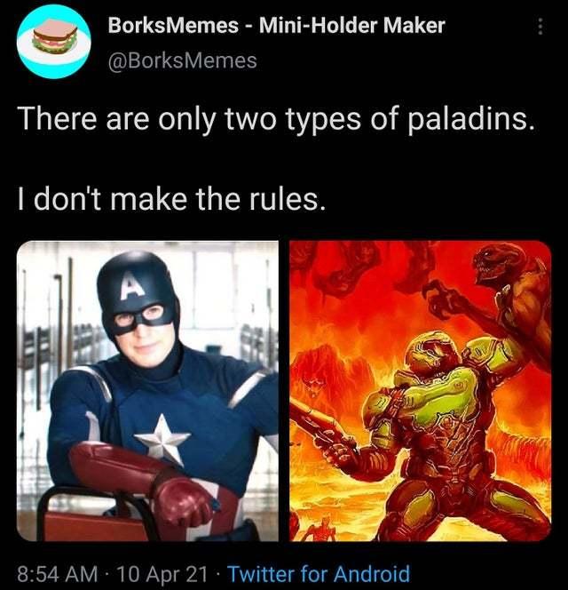 -insert funny title here- - meme