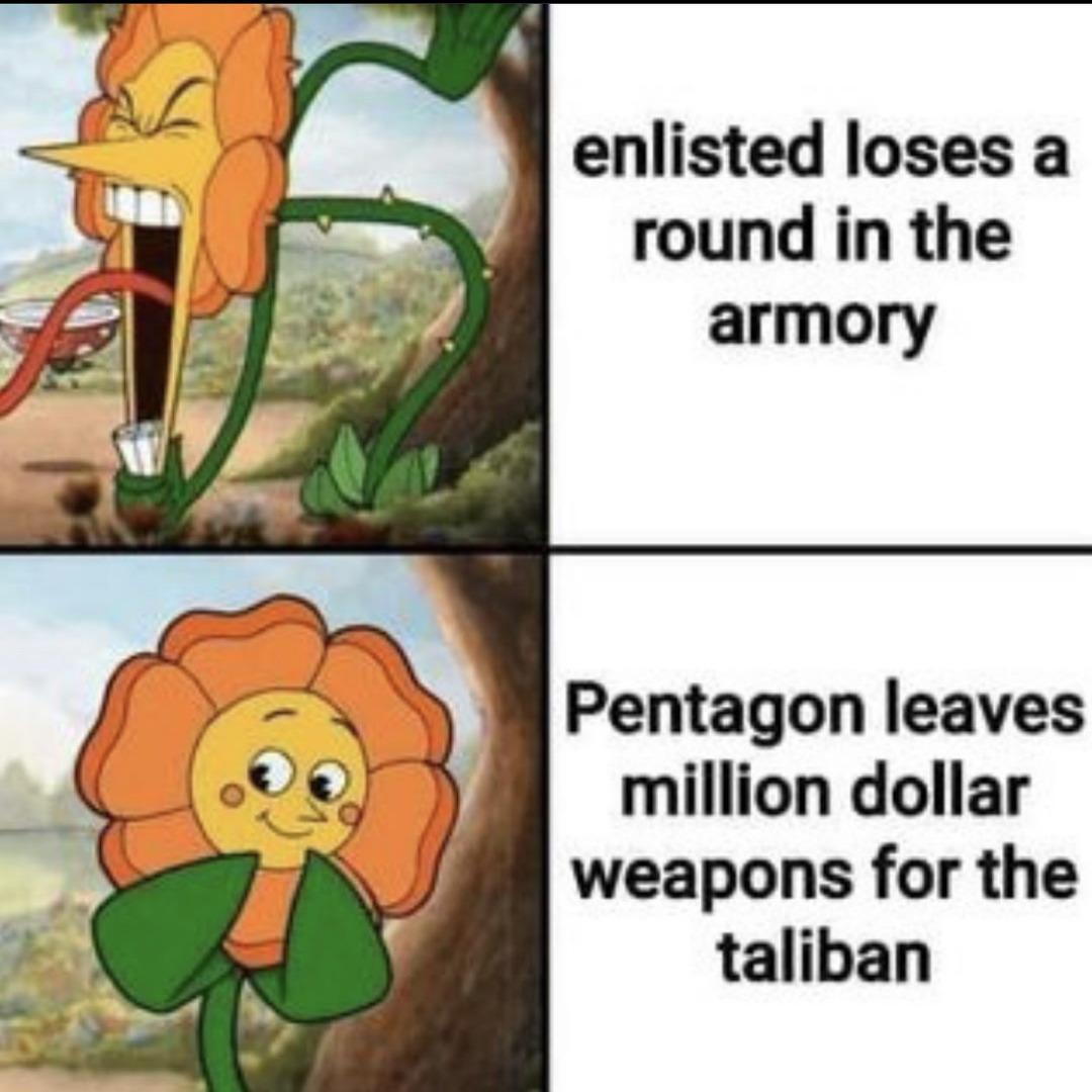 oppsies - meme