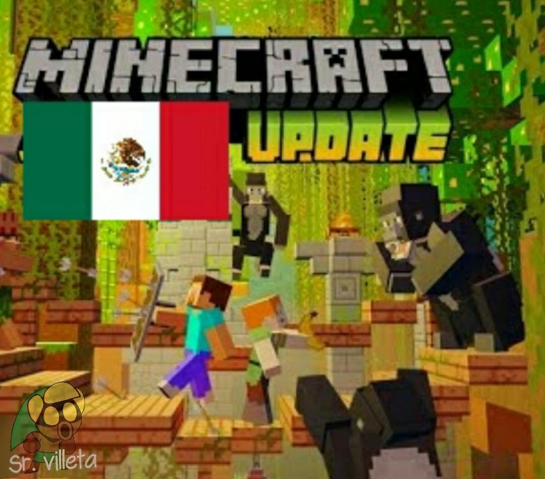 wey tacos picantes - meme