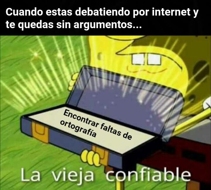 ⛄ - meme