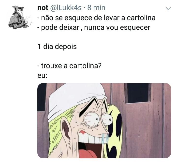 Puts... - meme
