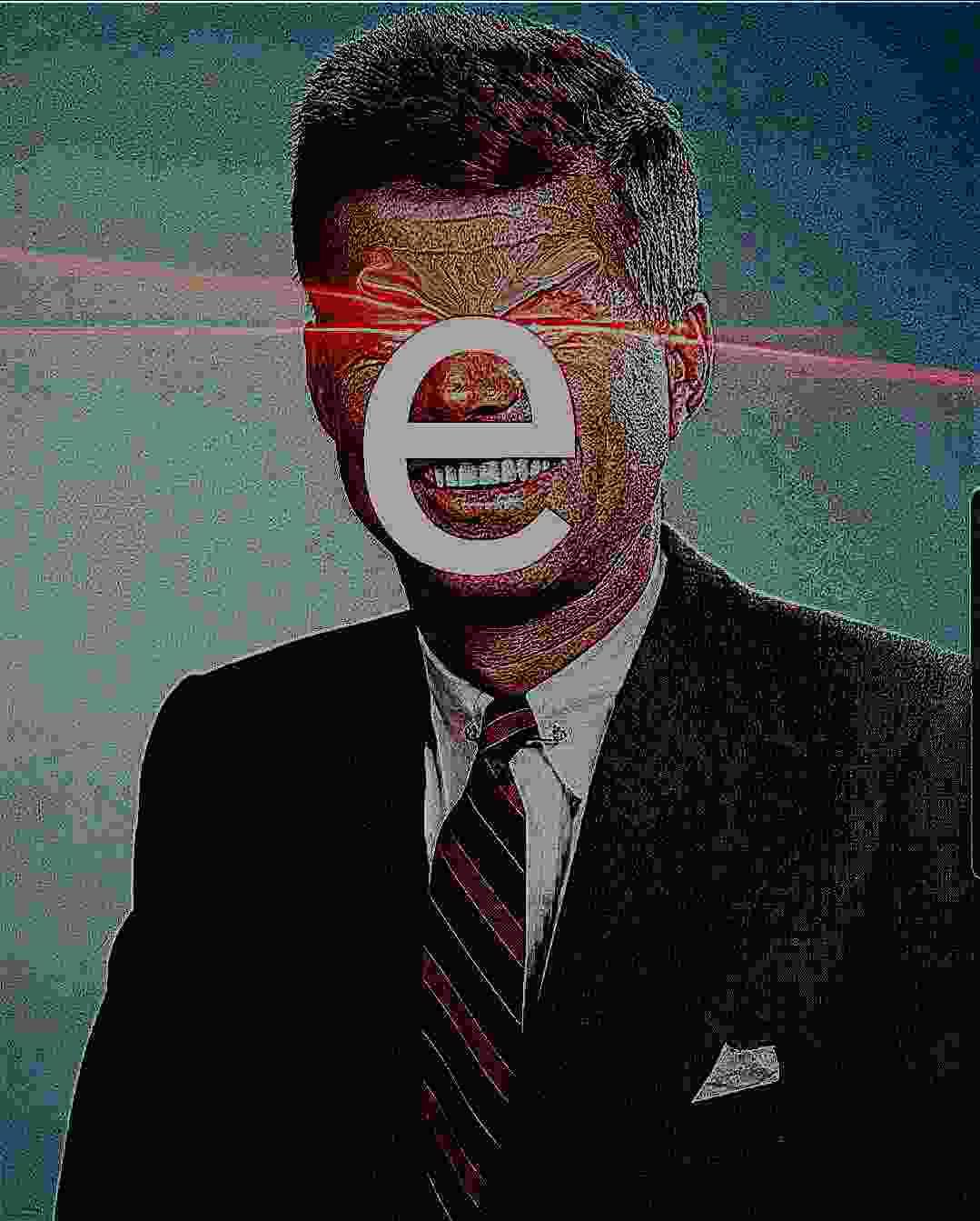 #7 - meme