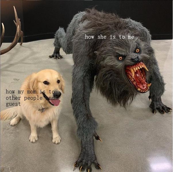 help me - meme