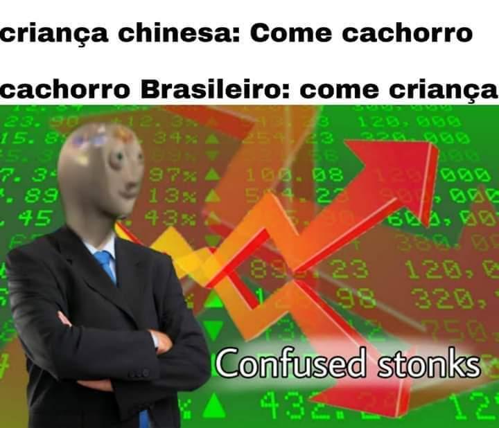 Dmbdnqn - meme