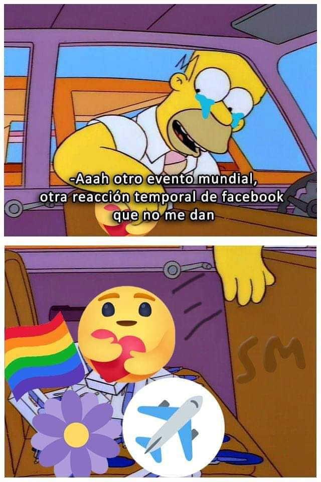 MALDITO SUCARITAS - meme