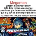 Iceman culero