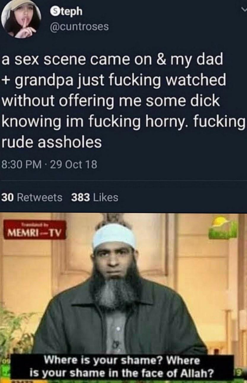 Fucking Alabama man - meme