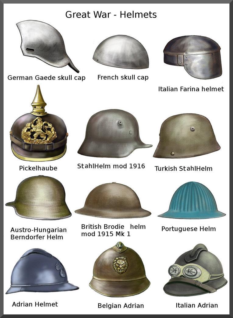 Heldenmut, Stahl, Blut und Eisen - meme