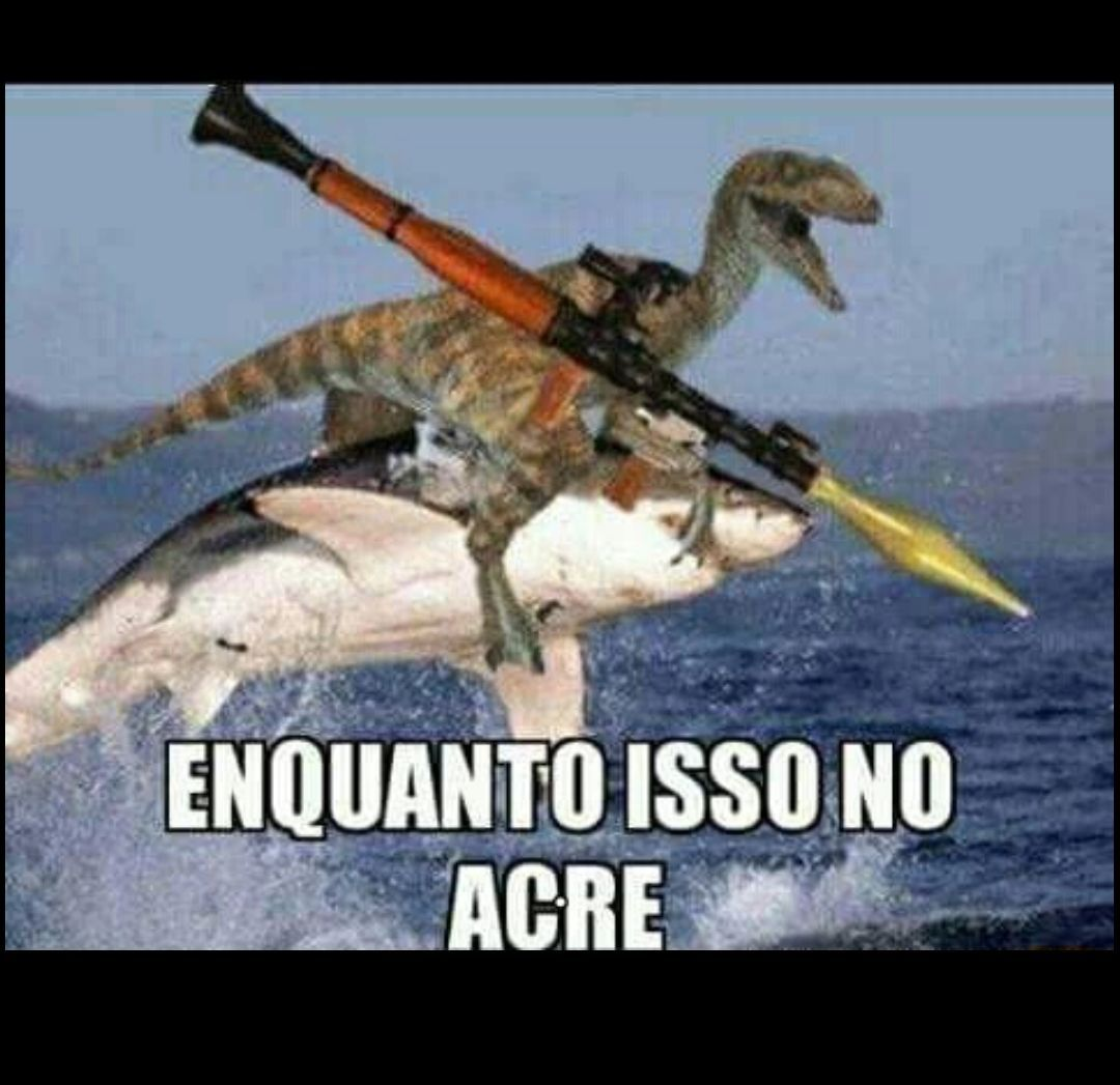 Huehuehuehue | Memes Hu3 BR Amino