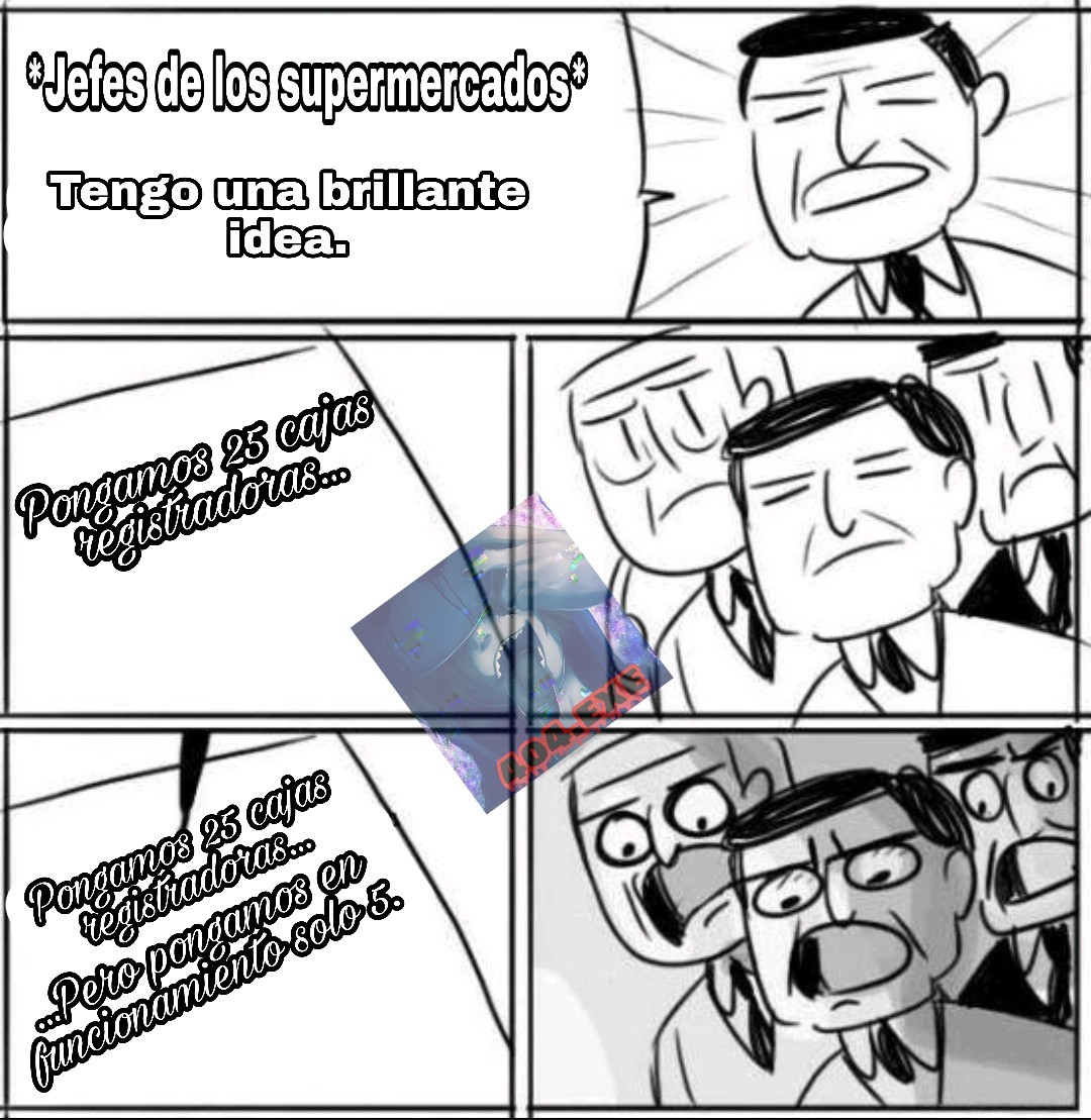 Tan real... - meme