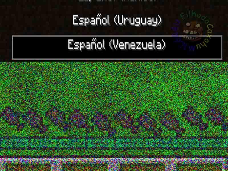 Porra, Maduro - meme