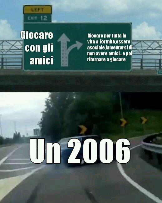 #i2006 - meme