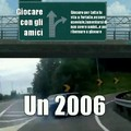#i2006