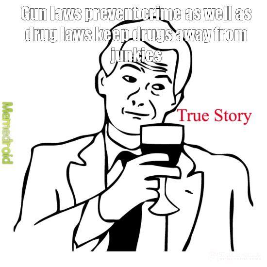 #fact - meme