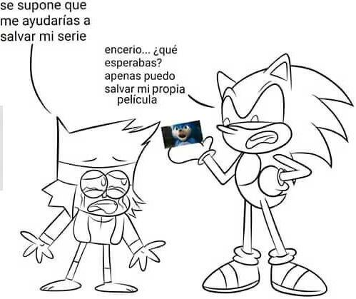 Tremenda verdad - meme