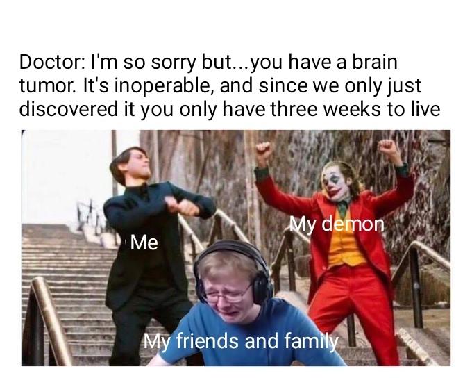 yesss - meme