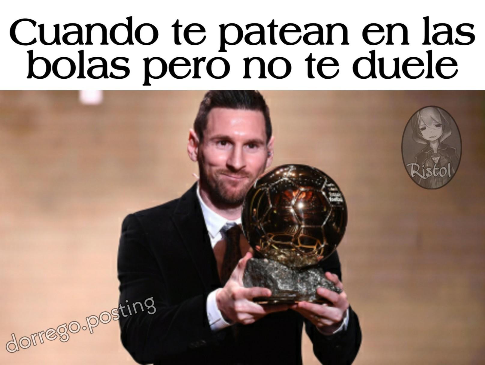 @dorrego.posting - meme