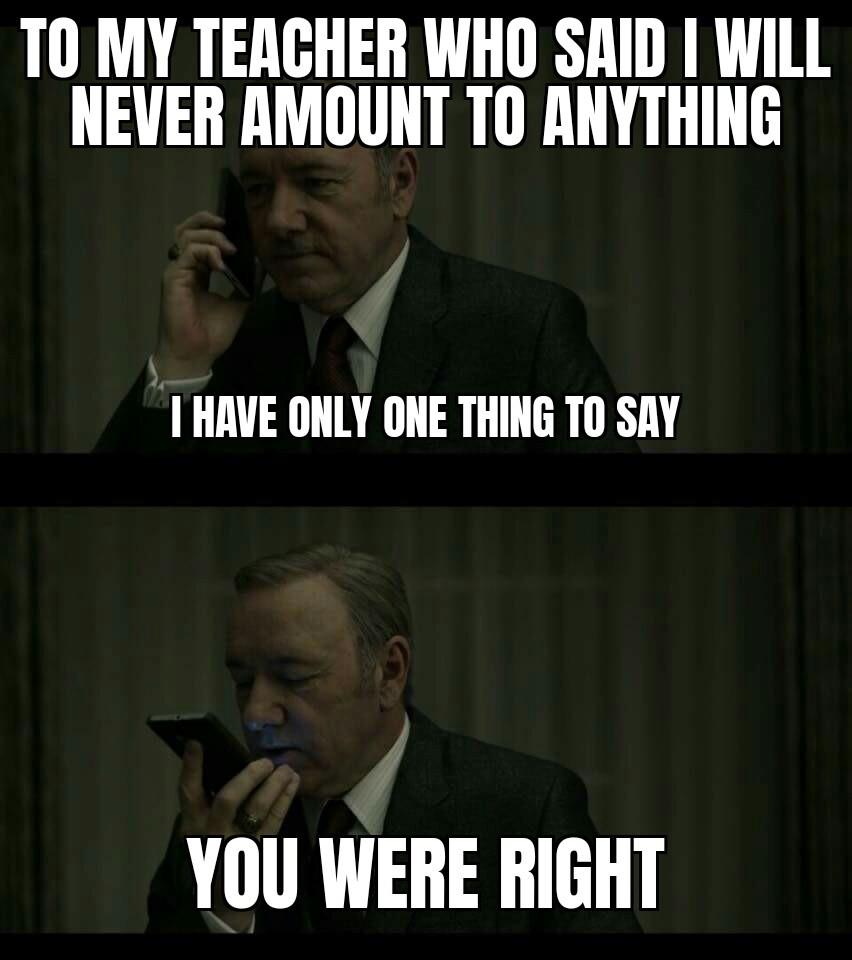 dead meme formats