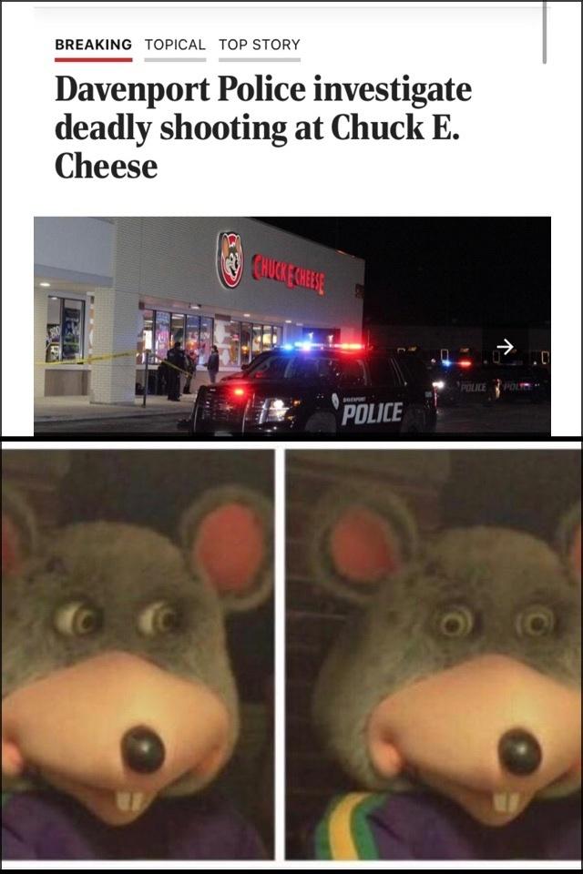 My city always keeping it classy - meme