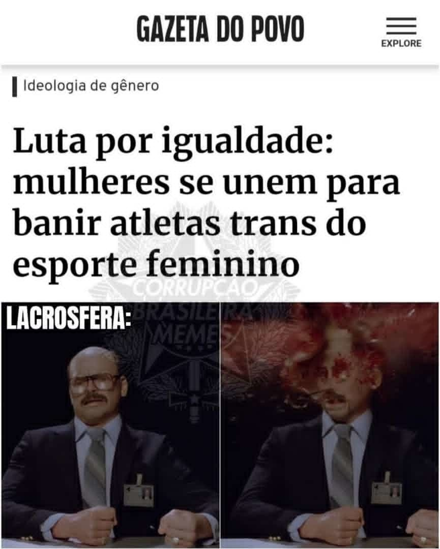 Meme lacrolandia