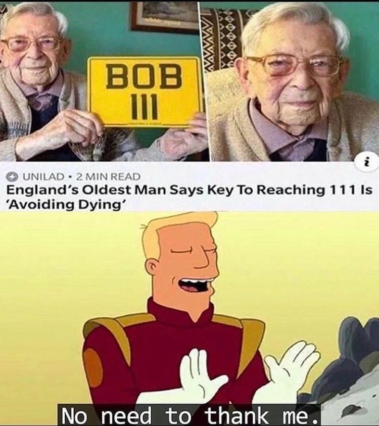 111 - meme