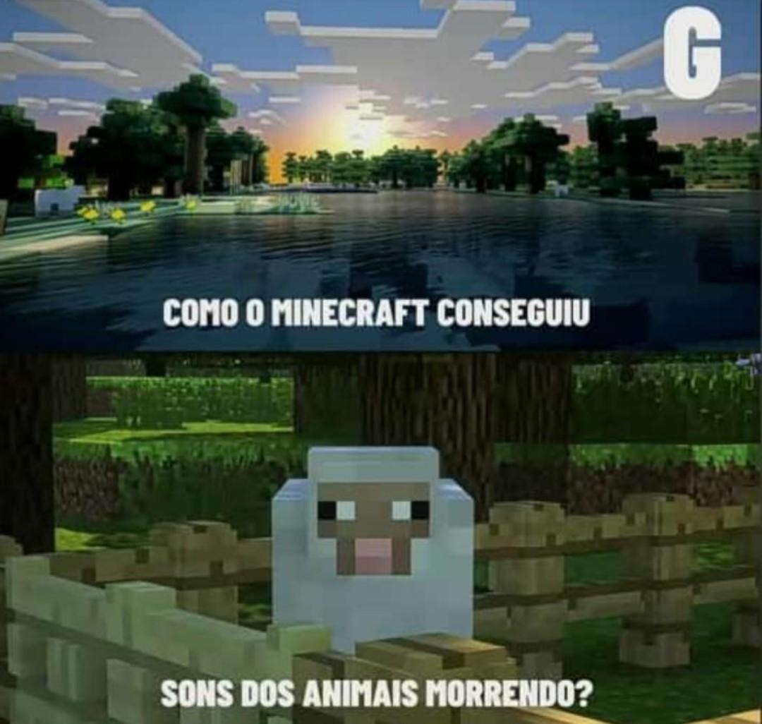 gamer - meme