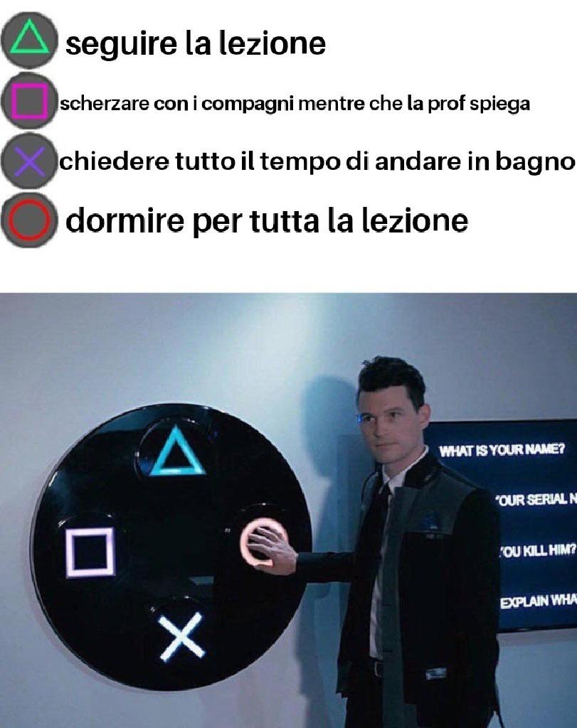 Ugo - meme