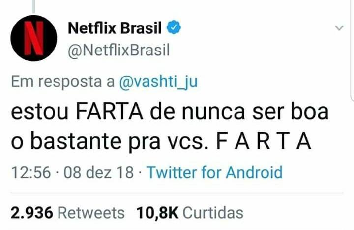 Krl Netflix - meme