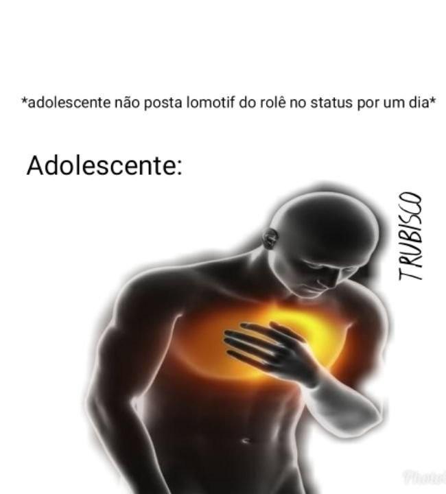 Caxioga - meme