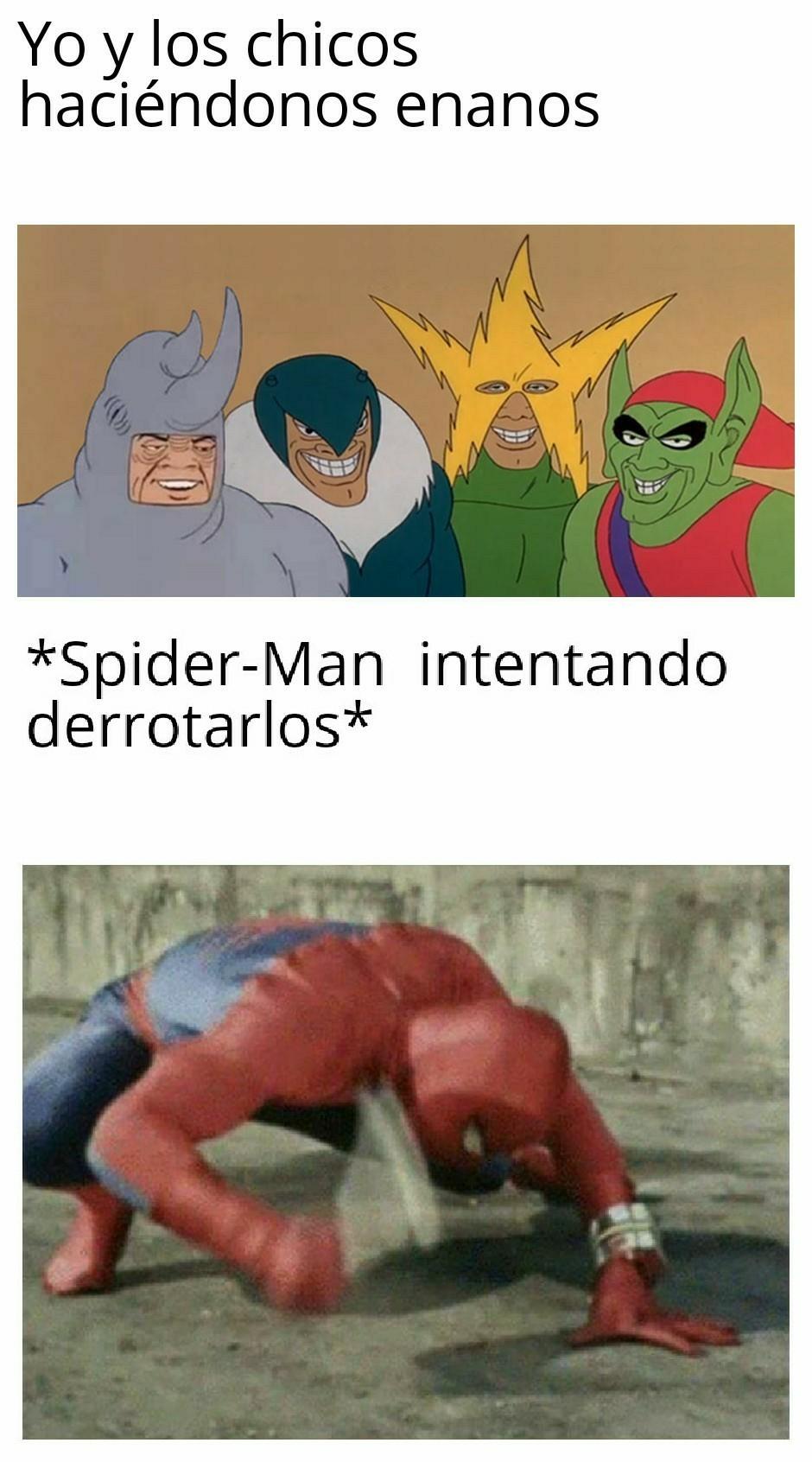 Lolhtbgvy - meme