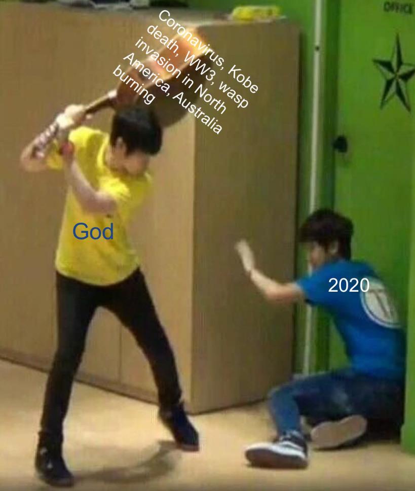 Bbeeegggooonnnneeee tttthhhhoootttt - meme