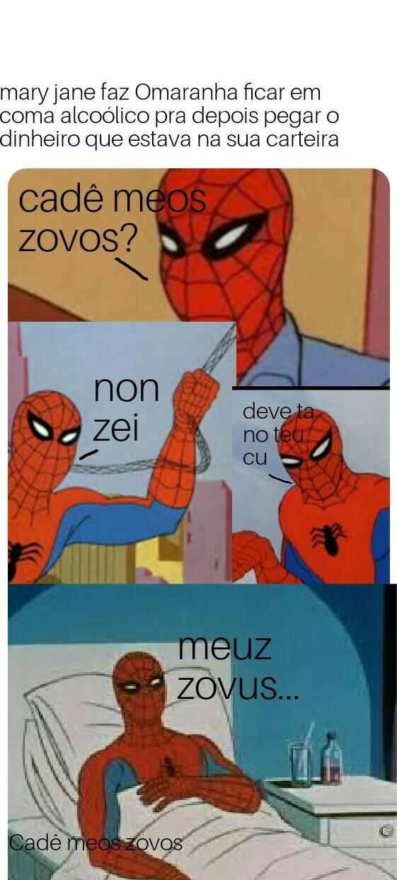 cachaça krai - meme