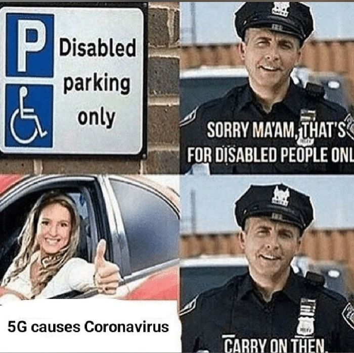 carry on - meme