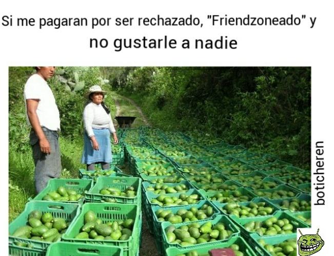Una Fortuna! - meme