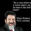 Mário Sérgio Bisteca