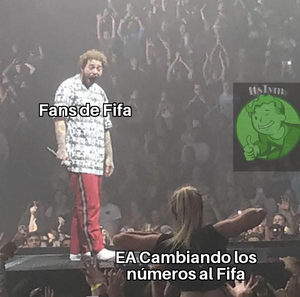 Qwerty - meme