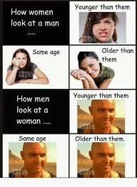 yea basically - meme