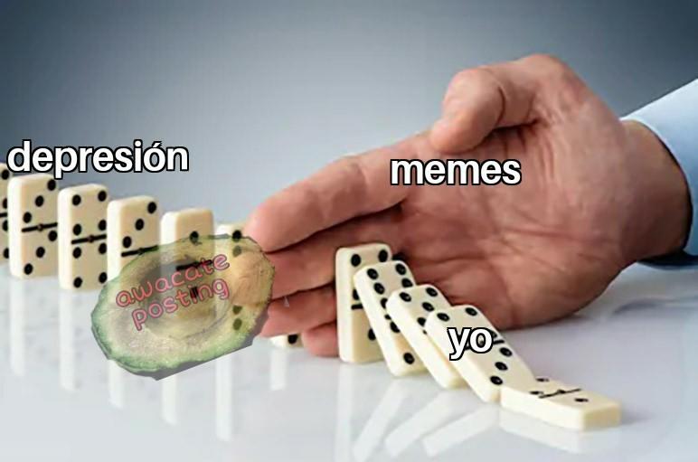God save memes