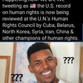 ChAmPiOnS oF hUmAn RiGhTs