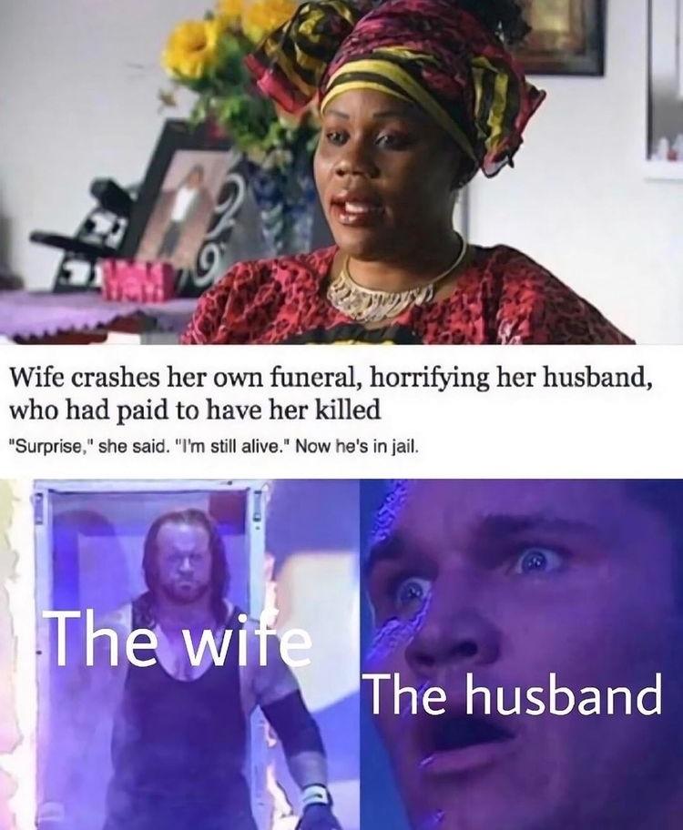 suprise bitch - meme