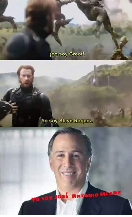 Ggg - meme