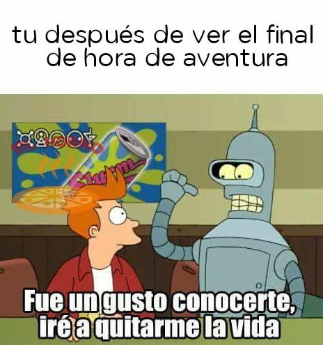 Yo :'v - meme