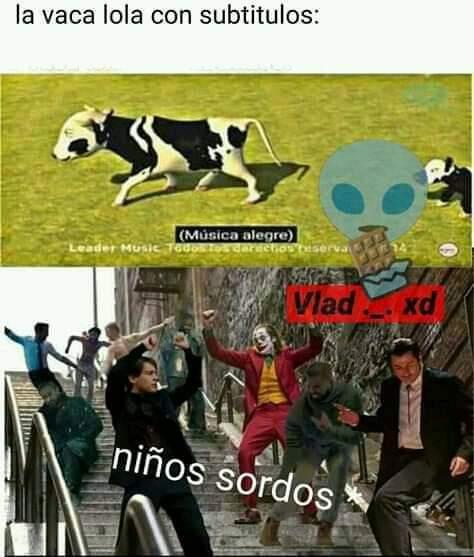 Jsk - meme