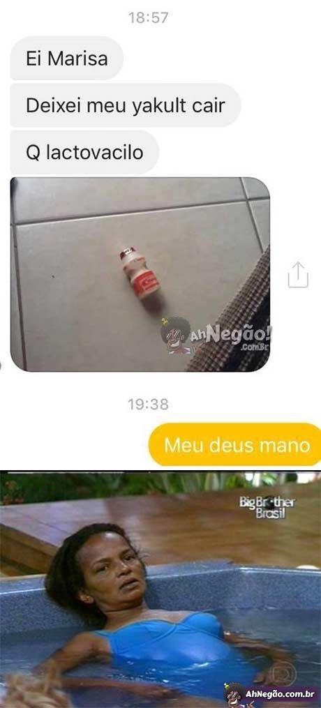 Yakult *--* - meme