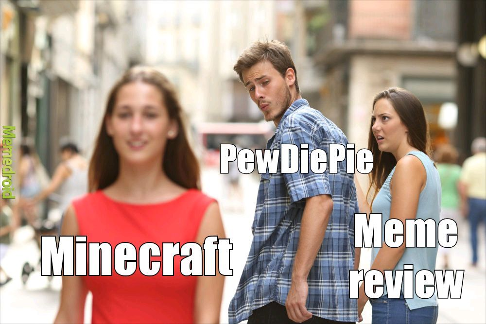 Gaming week!! - meme