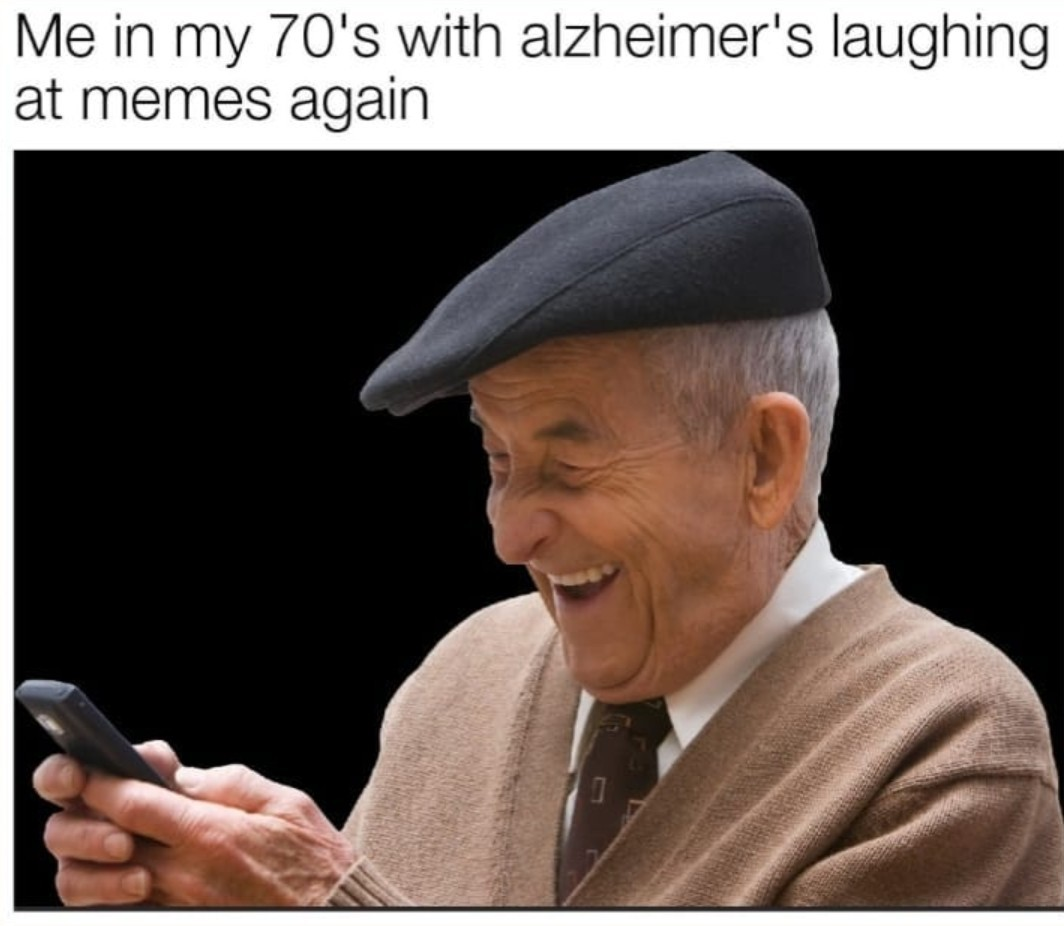 i like it - meme